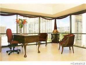 1188 Bishop Street #1108, Honolulu, HI 96813 (MLS #202118834) :: Exp Realty