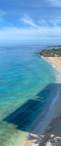 84-1021 Lahilahi Street #1605, Waianae, HI 96792 (MLS #202119165) :: Keller Williams Honolulu