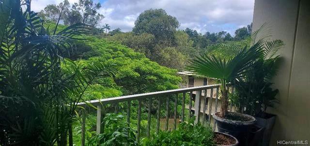 95-2051 Waikalani Place - Photo 1