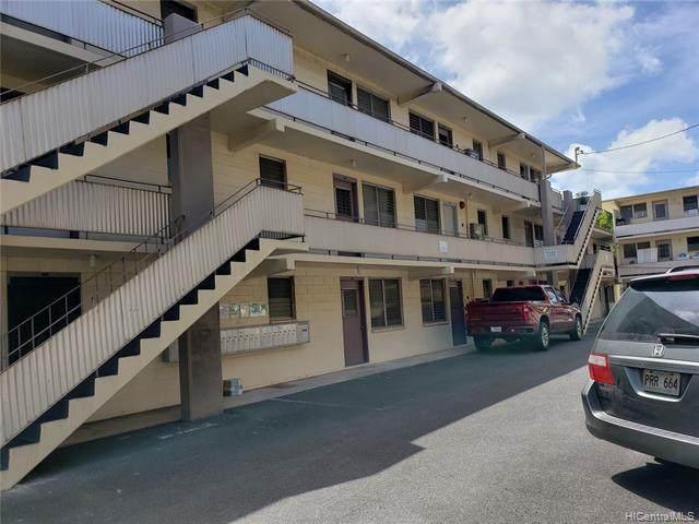 2765 Kapiolani Boulevard - Photo 1
