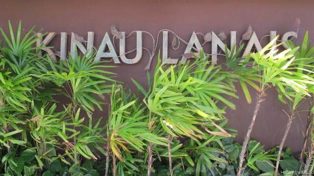 775 Kinalau Place - Photo 1