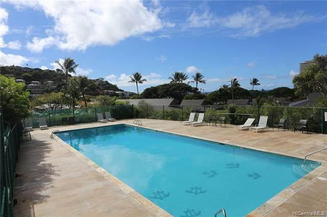 4970 Kilauea Avenue - Photo 1