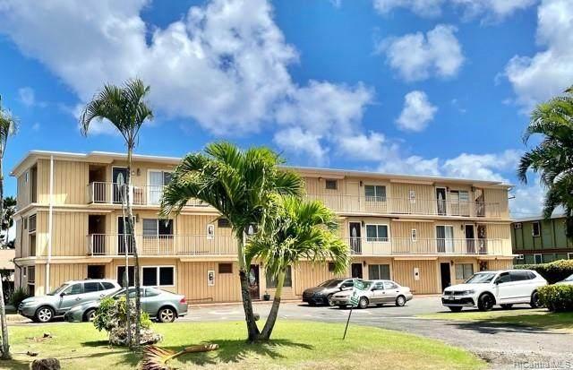 68-101 Waialua Beach Road - Photo 1