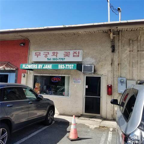 1334 Young Street - Photo 1