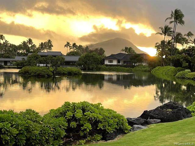 5949 Kalanianaole Highway A, Honolulu, HI 96821 (MLS #202121052) :: Weaver Hawaii | Keller Williams Honolulu