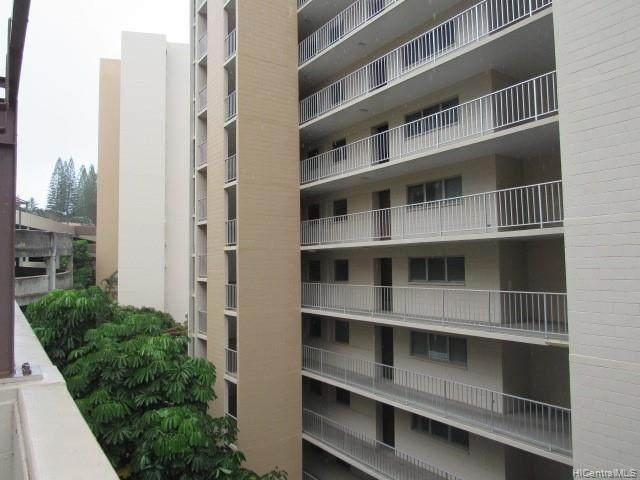 98-707 Iho Place - Photo 1