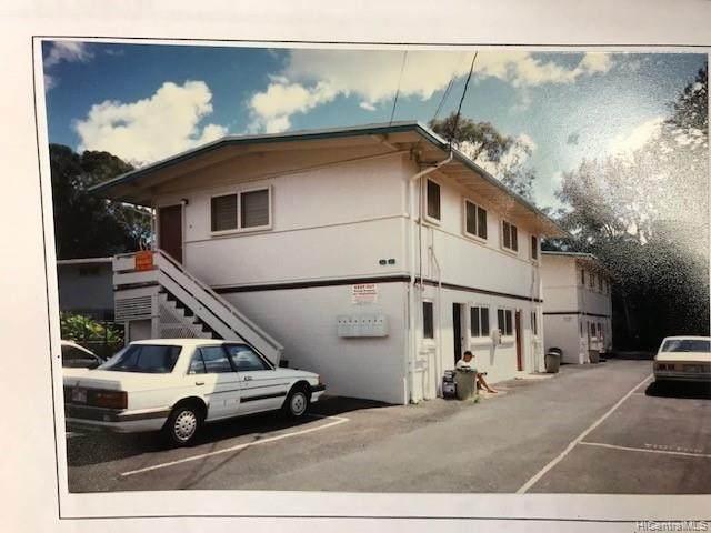 66 Lakeview Circle - Photo 1