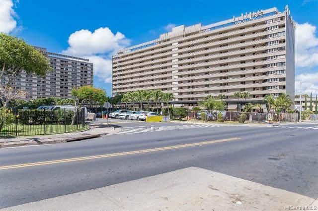 3215 Ala Ilima Street - Photo 1