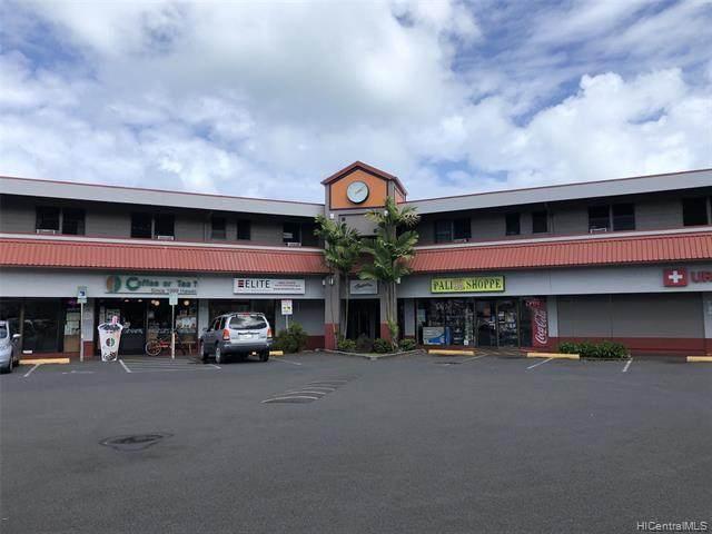 656 Kailua Road - Photo 1