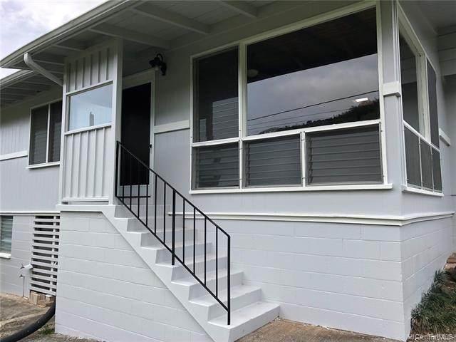 3509 Waakaua Street - Photo 1