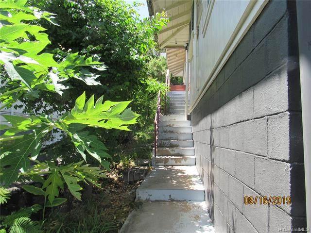 2728 Rooke Avenue - Photo 1
