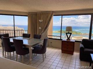 1778 Ala Moana Boulevard #3211, Honolulu, HI 96815 (MLS #202124567) :: Compass