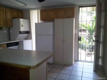 95-227 Waikalani Drive - Photo 1