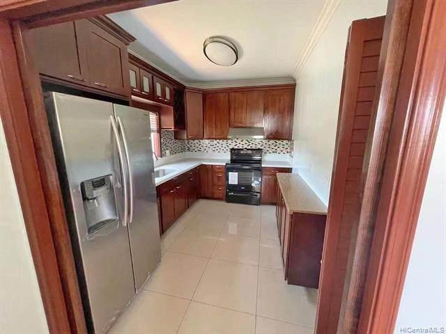 3964 Waialae Avenue, Honolulu, HI 96816 (MLS #202125340) :: Island Life Homes