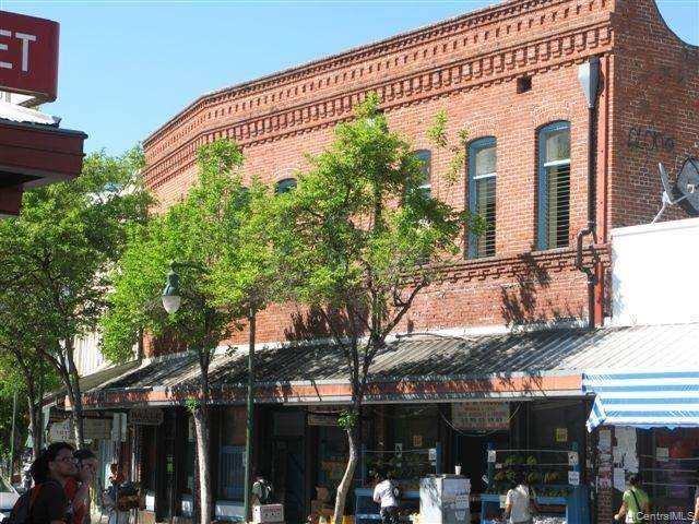1020 Kekaulike Street - Photo 1