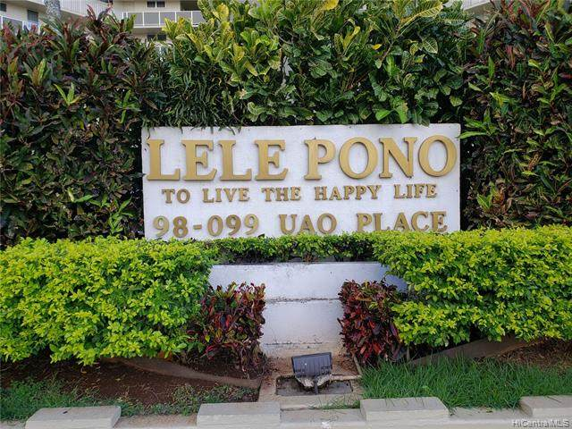 98-099 Uao Place - Photo 1