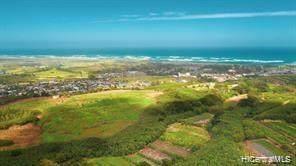 000 Kamehameha Highway #6, Kahuku, HI 96731 (MLS #202126077) :: Hawai'i Life