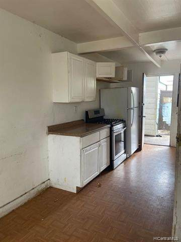 87-150 Helelua Street #3, Waianae, HI 96792 (MLS #202126607) :: Keller Williams Honolulu