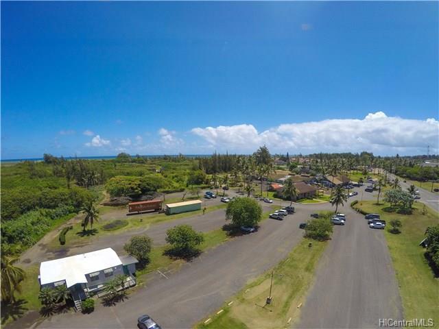 56-565 Kamehameha Highway, Kahuku, HI 96731 (MLS #201610822) :: Redmont Living