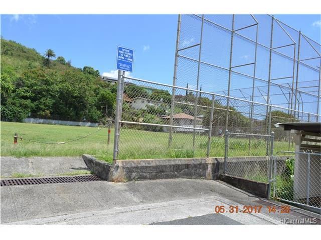 1605 Maliu Street, Honolulu, HI 96819 (MLS #201711547) :: Elite Pacific Properties