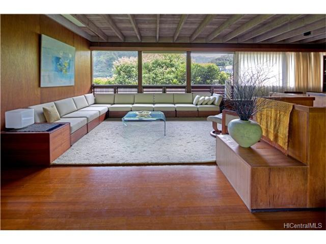 3607 Woodlawn Terrace Place, Honolulu, HI 96822 (MLS #201715136) :: Keller Williams Honolulu