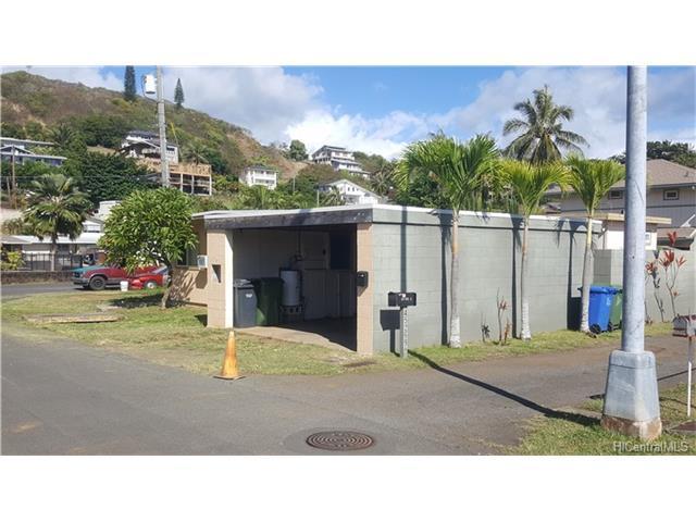 45-269 Ka Hanahou Circle, Kaneohe, HI 96744 (MLS #201719724) :: Elite Pacific Properties