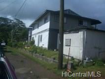 47-034 Lihikai Drive, Kaneohe, HI 96744 (MLS #201722401) :: Keller Williams Honolulu