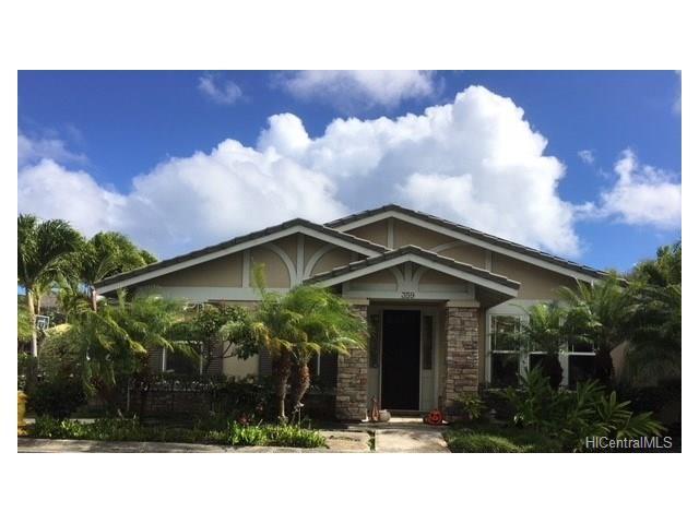 520 Lunalilo Home Road #359, Honolulu, HI 96825 (MLS #201723666) :: Keller Williams Honolulu