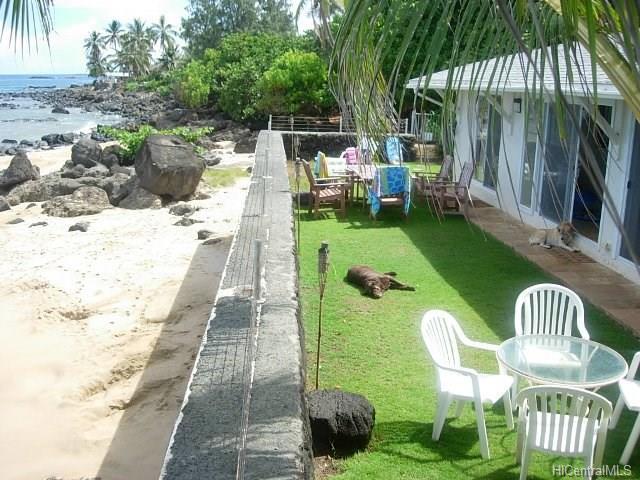 Haleiwa, HI 96712 :: Keller Williams Honolulu