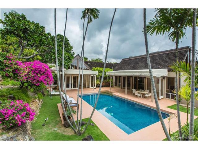 630 Ahakea Street, Honolulu, HI 96816 (MLS #201725736) :: Elite Pacific Properties