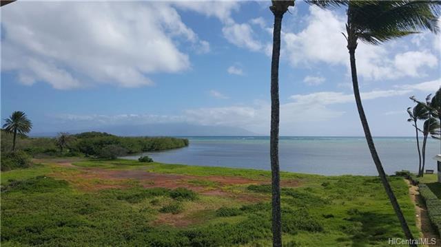 7146 Kamehameha V Highway C303, Kaunakakai, HI 96748 (MLS #201800303) :: The Ihara Team
