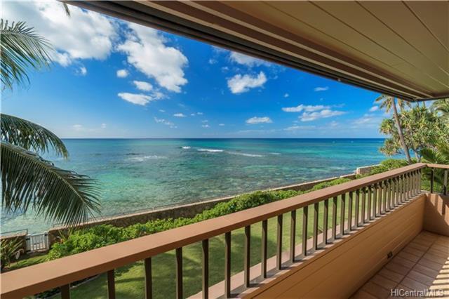 3165 Diamond Head Road C, Honolulu, HI 96815 (MLS #201801610) :: Elite Pacific Properties