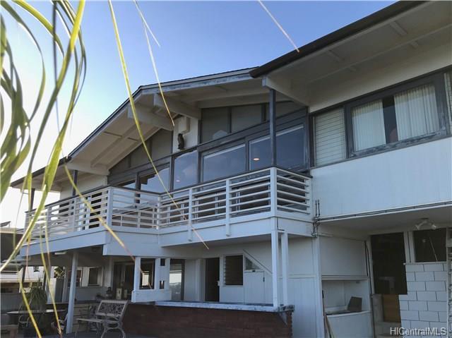1998 Ala Mahamoe Place, Honolulu, HI 96819 (MLS #201804333) :: Elite Pacific Properties