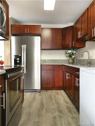 1281 Kipaipai Streets 25A, Pearl City, HI 96782 (MLS #201805006) :: Elite Pacific Properties