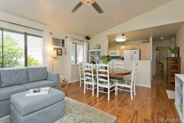 95-974 Keehau Street #17, Mililani, HI 96789 (MLS #201805749) :: Elite Pacific Properties
