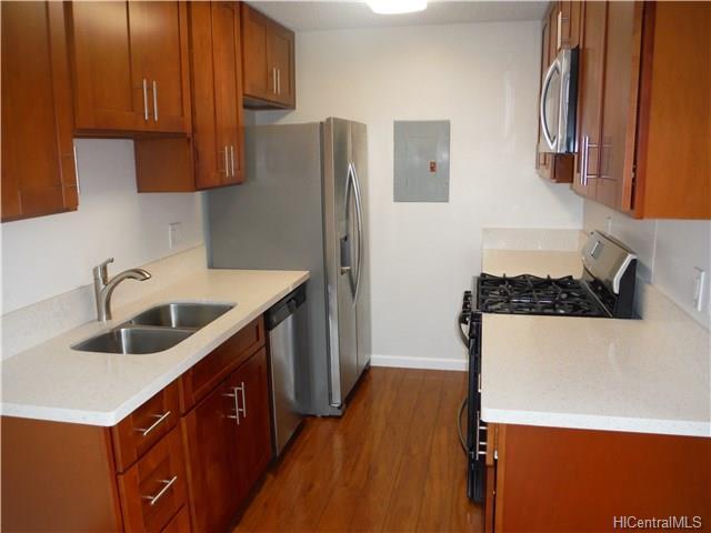 91-1119 Puamaeole Street 18A, Ewa Beach, HI 96706 (MLS #201807181) :: Elite Pacific Properties