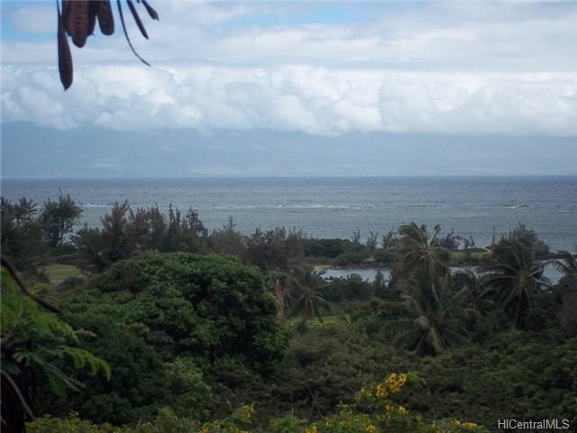 8601 Kamehameha V Highway, Kaunakakai, HI 96748 (MLS #201808260) :: Elite Pacific Properties