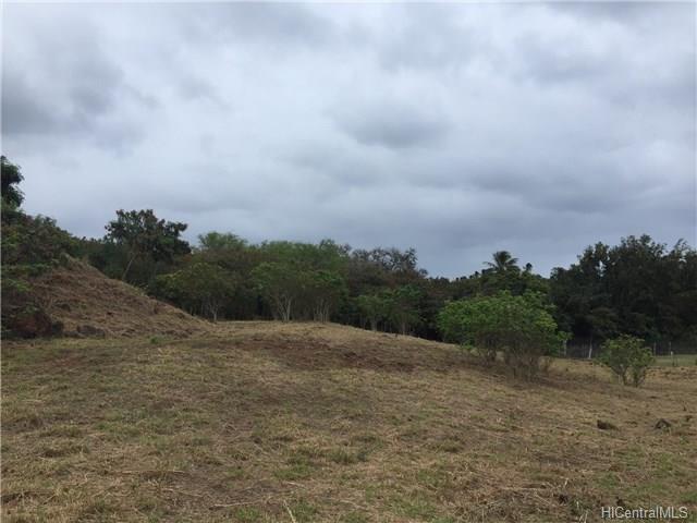 00000 E Kamehameha V Highway, Kaunakakai, HI 96748 (MLS #201809040) :: Elite Pacific Properties
