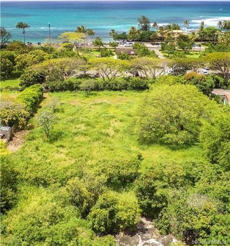 59-104A Kamehameha Highway, Haleiwa, HI 96712 (MLS #201809889) :: Keller Williams Honolulu