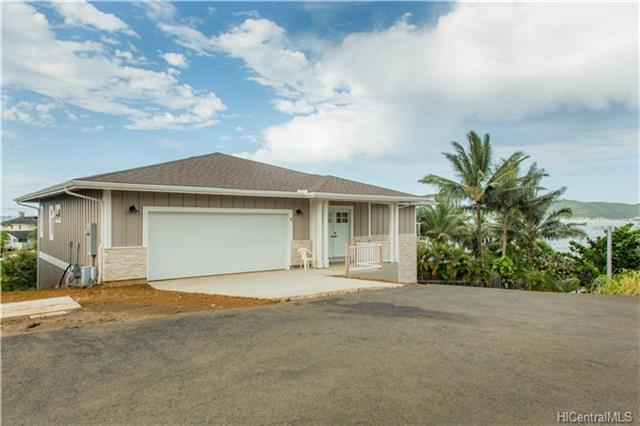 45-075 Waikalua Road Q, Kaneohe, HI 96744 (MLS #201812631) :: Elite Pacific Properties