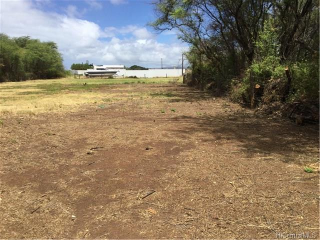 77 Kamehameha V Highway, Kaunakakai, HI 96748 (MLS #201812734) :: The Ihara Team