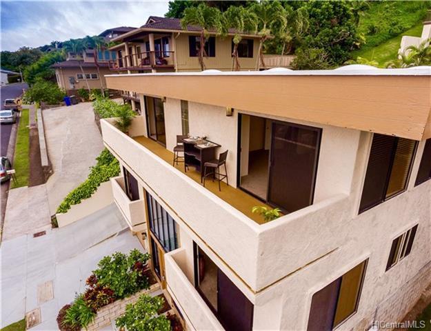 1384 Aupupu Street, Kailua, HI 96734 (MLS #201813014) :: Keller Williams Honolulu