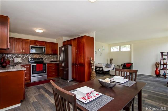 94-616 Loaa Street, Waipahu, HI 96797 (MLS #201813422) :: Elite Pacific Properties