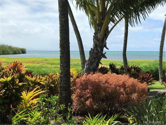 7142 Kamehameha V Highway C105, Kaunakakai, HI 96748 (MLS #201813656) :: Elite Pacific Properties