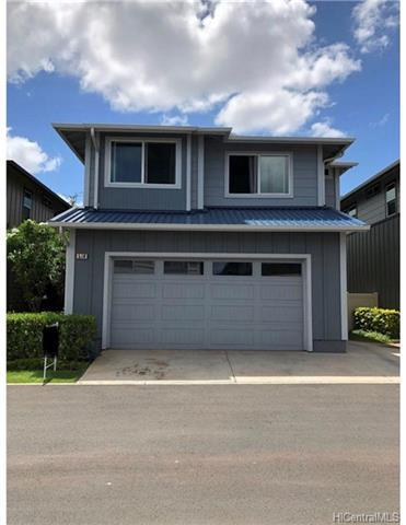 91-6221 Kapolei Parkway #514, Ewa Beach, HI 96706 (MLS #201813882) :: The Ihara Team