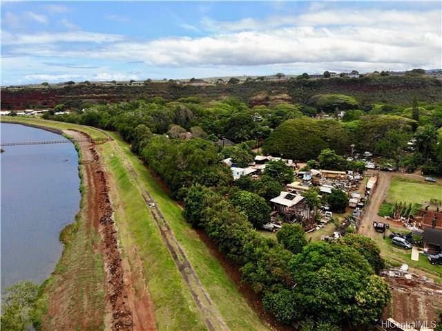 3760 Akea Road, Hanapepe, HI 96716 (MLS #201814165) :: The Ihara Team