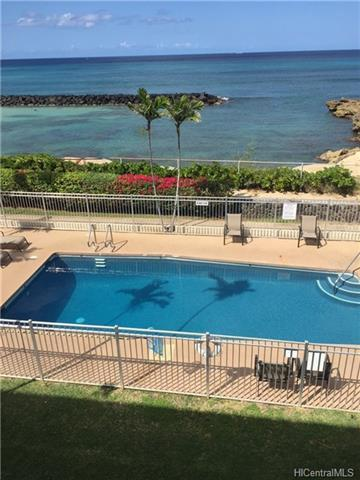 85-175 Farrington Highway A325, Waianae, HI 96792 (MLS #201815708) :: The Ihara Team