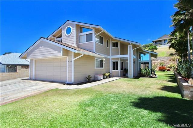 92-7021 Elele Street, Kapolei, HI 96707 (MLS #201816753) :: Hawaii Real Estate Properties.com