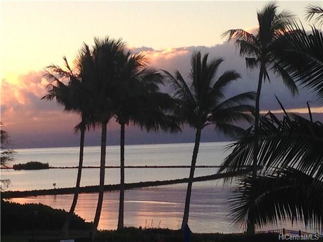 1000 Kamehameha V Highway 316A, Kaunakakai, HI 96748 (MLS #201817171) :: Keller Williams Honolulu