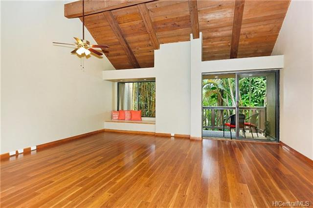 46-359 Haiku Road B5, Kaneohe, HI 96744 (MLS #201817316) :: The Ihara Team